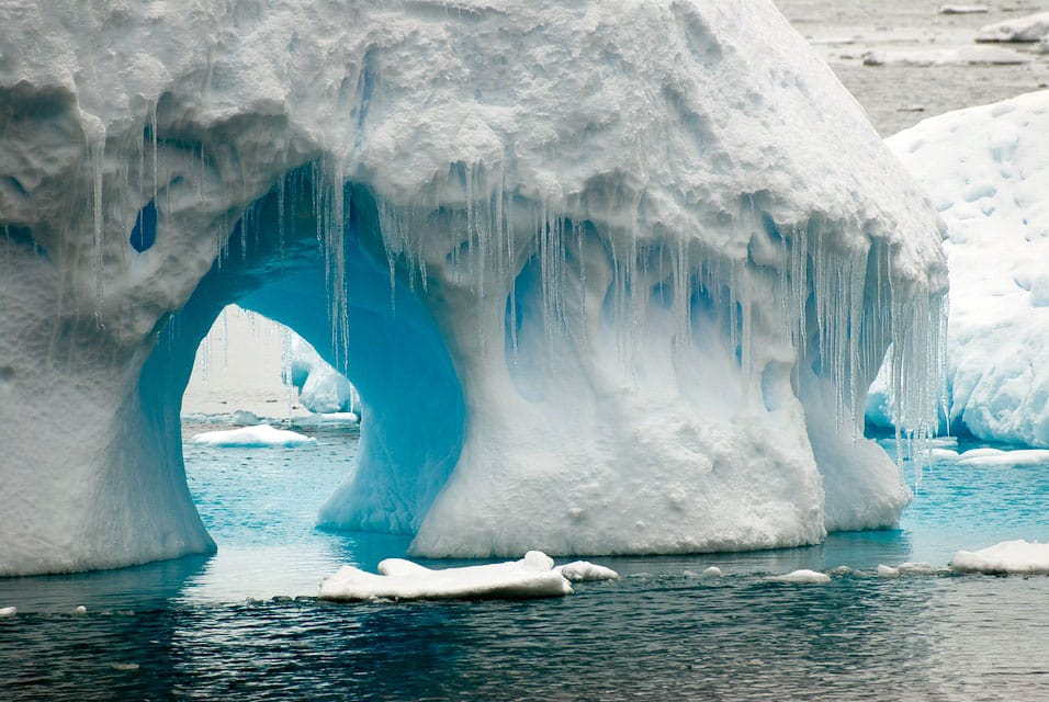 Antarctica-Experience-Day-4-Lemaire-Ice