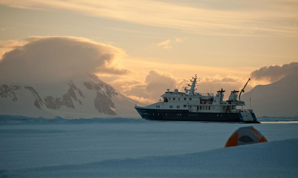 Antarctica-Experience-Day-5-Ice-Camping