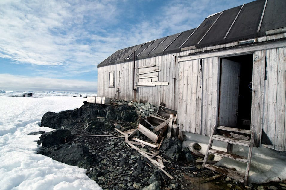 Antarctica-Experience-Day-7-Detaille-base