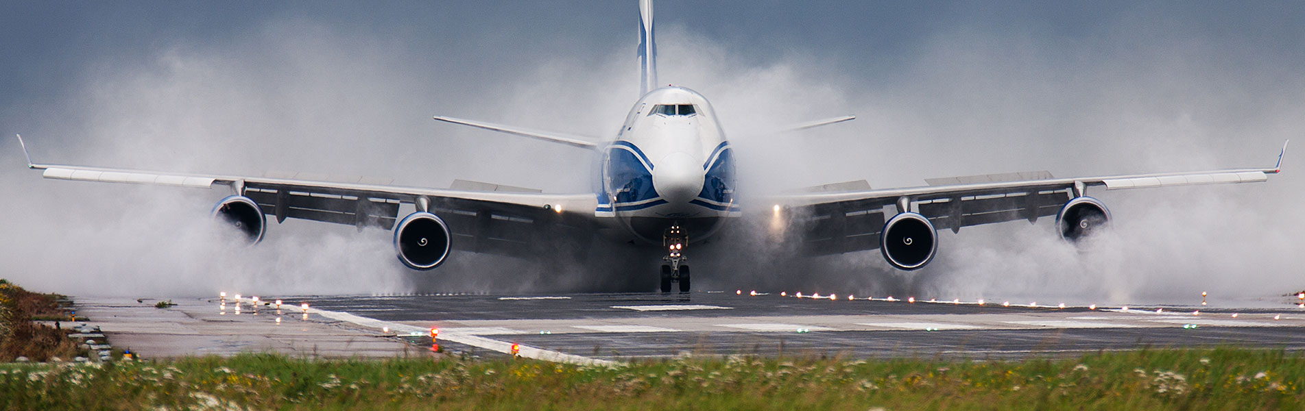 Jet Privato Globe Air : Air cargo charter solutions specialists in
